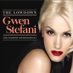 Stefani,Gwen