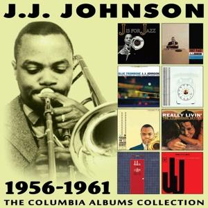 Johnson,J.J.