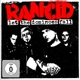 Rancid :Let The Dominoes Fall