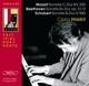 Haskil,Clara :Klaviersonaten KV 330/op.31,3/D 960