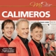 Calimeros :My Star