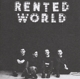 Menzingers,The :Rented World