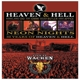 Heaven & Hell :Neon Nights-Live At Wacken