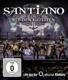 Santiano :Mit Den Gezeiten-Live Aus Der O2 World Hamburg