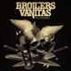 Broilers :Vanitas (Re-Release)