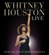 Houston,Whitney :Whitney Houston Live: Her Greatest Performances