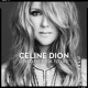 Dion,Céline :Loved Me Back to Life