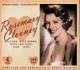 Clooney,Rosemary :Ballads,Blues Songs,Hits And Jazzz 1949-1958