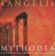 Battle,Kathleen/Norman,Jessye/Vangelis :Mythodea-Music for the NASA Mission: 2001 Mars