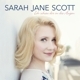 Scott,Sarah Jane :Ich schau dir in die Augen