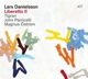 Danielsson,Lars :Liberetto II