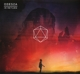 Odesza :In Return