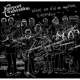 Fairport Convention :What We Did On Our Saturday