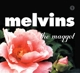 Melvins :The Maggot (Reissue)