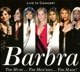 Streisand,Barbra :The Music...The Mem'ries...The Magic!