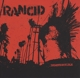 Rancid :Indestructible