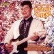Valens,Ritchie :Complete Ritchie Valens