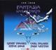 Asia :Fantasia-Live In Tokyo (2CD+DVD)