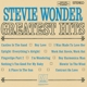 Wonder,Stevie :Greatest Hits Vol.1