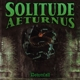 Solitude Aeturnus :Downfall