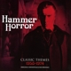 OST-Original Soundtrack :Hammer Horror-Classic Themes-1958-1974