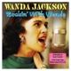 Jackson,Wanda :Rockin' With Wanda