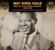Cole,Nat King :Best Of The Capitol Singles 1949-1962