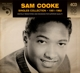 Cooke,Sam :Singles Collection 1951-1962