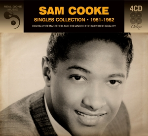 Cooke, Sam