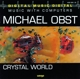 Obst,Michael :Crystal World