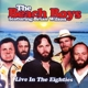 Beach Boys Feat. Brian Wilson :Live In The Eighties