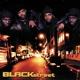 Blackstreet :Blackstreet