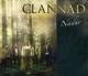 Clannad :Nadur