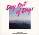 Scratch Massive :Day Out Of Days (OST)