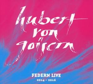 Goisern,Hubert Von