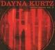 Kurtz,Dayna :Secret Canon Vol.2