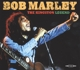 Marley,Bob :The Kingston Legend