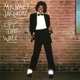 Jackson,Michael :Off The Wall (CD/Blu-ray)