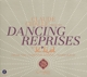 Challe,Claude :Dancing Reprises