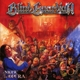 Blind Guardian :A Night At The Opera (Remastered 2017)