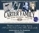 Carter Family,The :The ACME Sessions 1952/56
