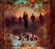 Altan :The Poison Glen (Gleann Nimhe)