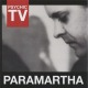 Psychic TV :Paramartha