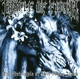 Cradle Of Filth :The Principle Of Evil Made Flesh
