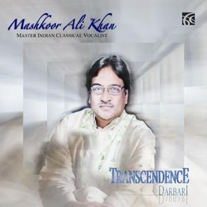 Khan,Mashkoor Ali/%2B