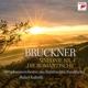 Kubelik,Rafael/Sinfonieorch.des Bayer.RF :Sinfonie 4