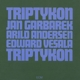 Garbarek,Jan :Tryptikon