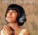 Mathieu,Mireille :Ennio Morricone (Re-Release inkl.4 Bonustiteln)