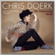 Doerk,Chris :Hits & Rarit�ten Vol.1