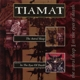 Tiamat :The Astral Sleep (Reissue+Bonus)